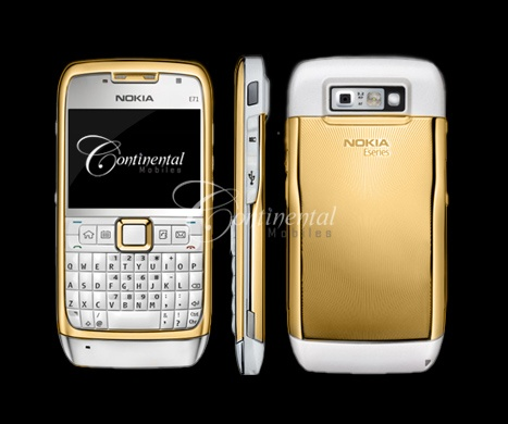 Nokia_e71_White_24K_Yellow_Gold